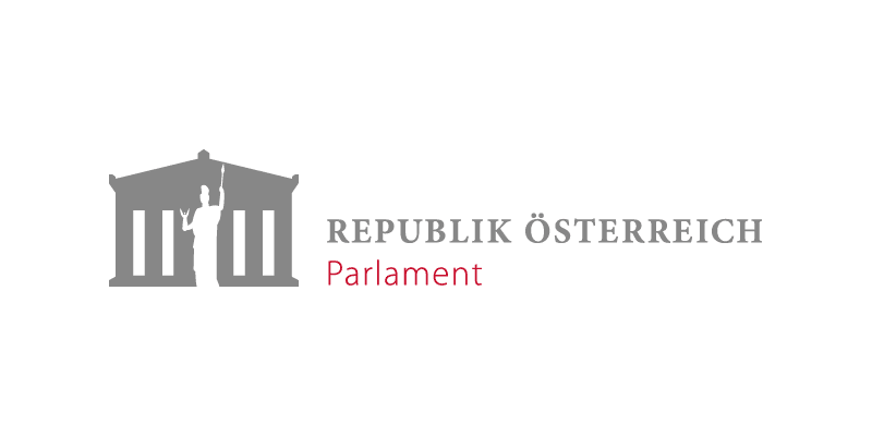 parlament-oesterreich