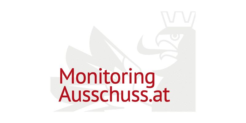 monitoring_logo